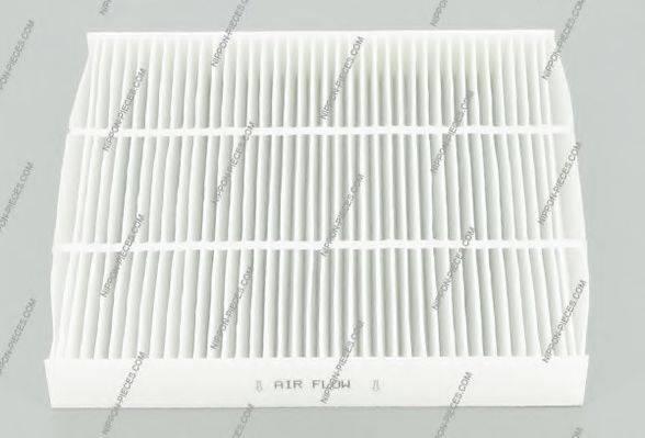 NPS M135I01 Фильтр, воздух во внутренном пространстве