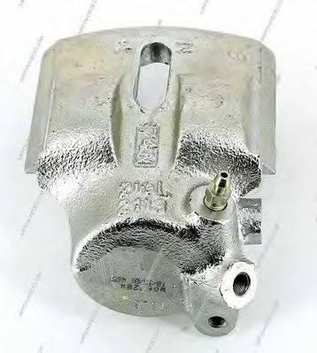NPS M321I00 Тормозной суппорт