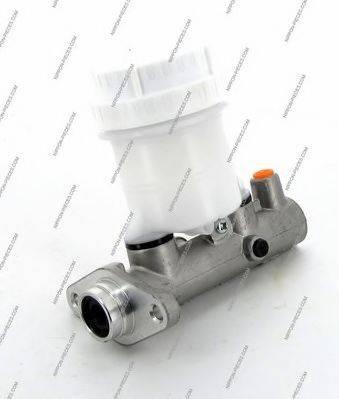 NPS M310I38 Главный тормозной цилиндр