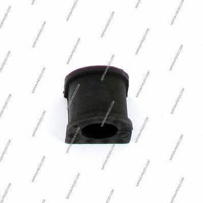 NPS M400I11 Втулка, рычаг колесной подвески