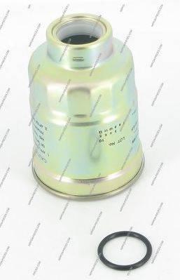 NPS D133U06 Топливный фильтр