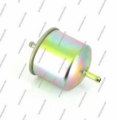 NPS N133N02 Топливный фильтр
