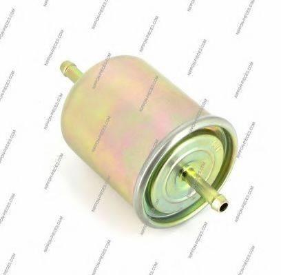 NPS N133N10 Топливный фильтр