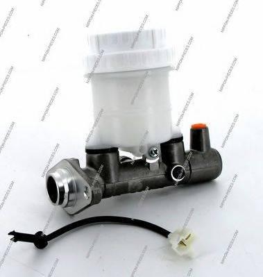 NPS M310I40 Главный тормозной цилиндр