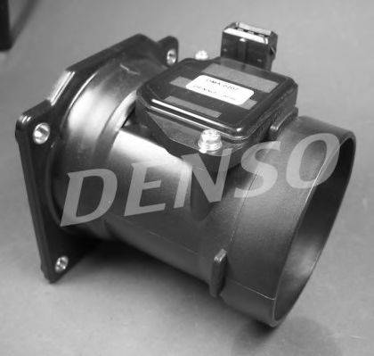 NPS DMA0207 Расходомер воздуха