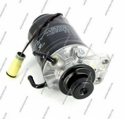 NPS M134I02 Топливный фильтр