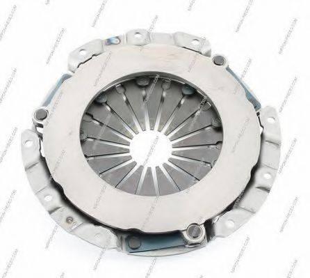 NPS M210I51 Нажимной диск сцепления