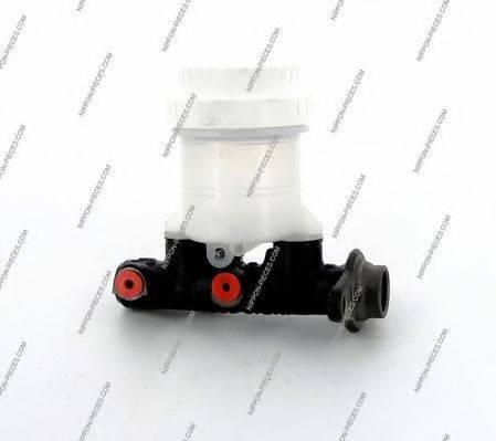 NPS M310I34 Главный тормозной цилиндр