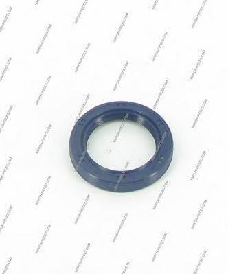 NPS M121I06 Уплотняющее кольцо, распределительный вал