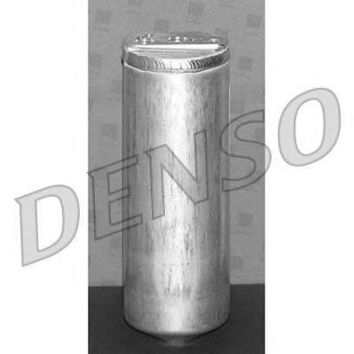 NPS DFD50003 Осушитель, кондиционер