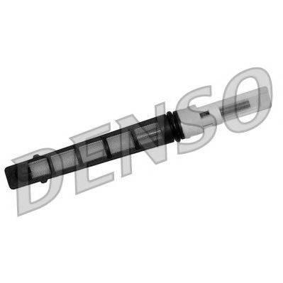 NPS DVE02004 Расширительный клапан, кондиционер