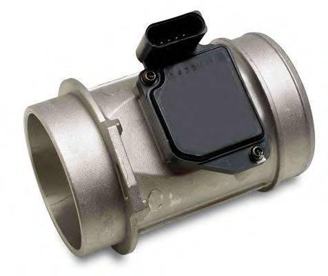 FISPA 38610 Расходомер воздуха