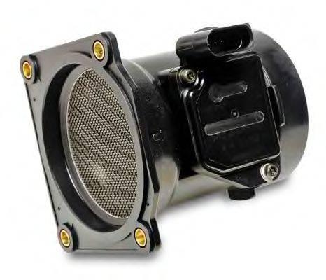 FISPA 38624 Расходомер воздуха