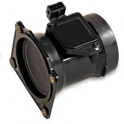 FISPA 38660 Расходомер воздуха