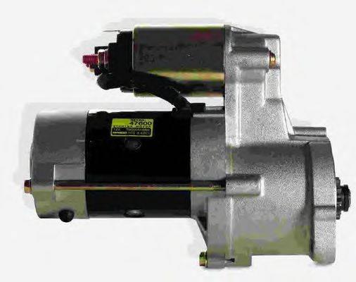FISPA 410200 Стартер