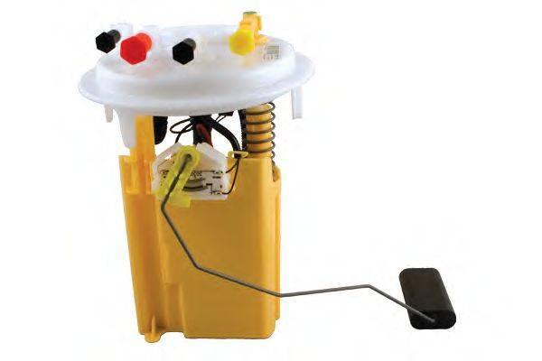 FISPA 72352 Элемент системы питания