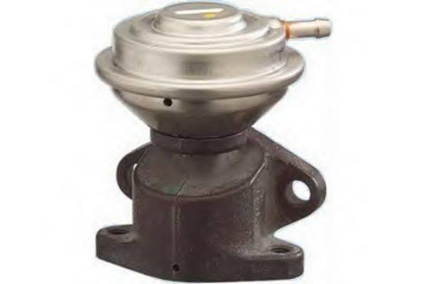 FISPA 83616 Клапан возврата ОГ