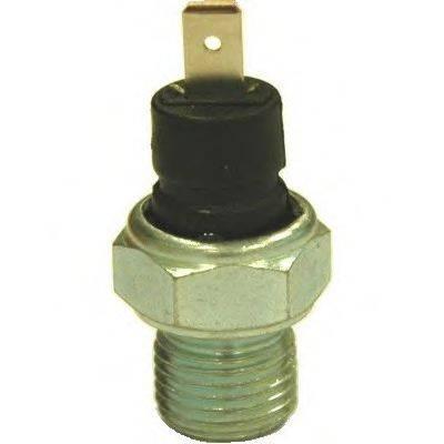FISPA 82011 Датчик давления масла