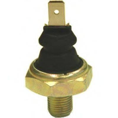 FISPA 82032 Датчик давления масла