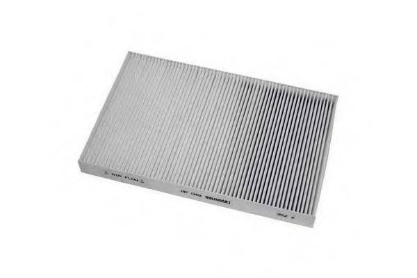 FISPA 049 Фильтр, воздух во внутренном пространстве