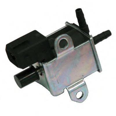 FISPA 83855 Преобразователь давления, управление ОГ