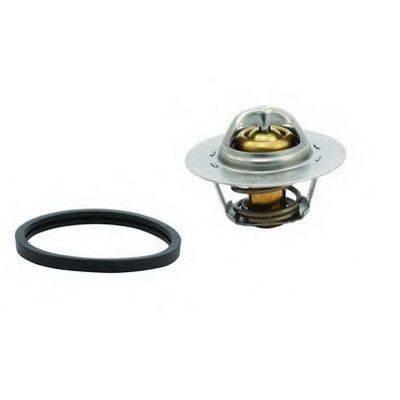 FISPA 94145 Термостат, охлаждающая жидкость