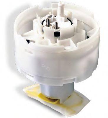 FISPA 72058 Топливозаборник, топливный насос