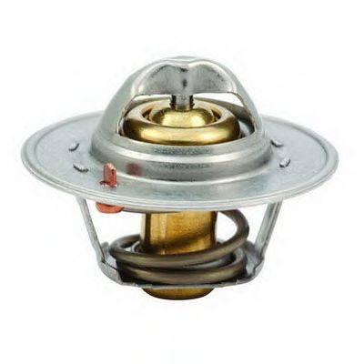 FISPA 94093 Термостат, охлаждающая жидкость
