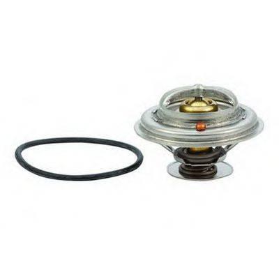 FISPA 94328 Термостат, охлаждающая жидкость