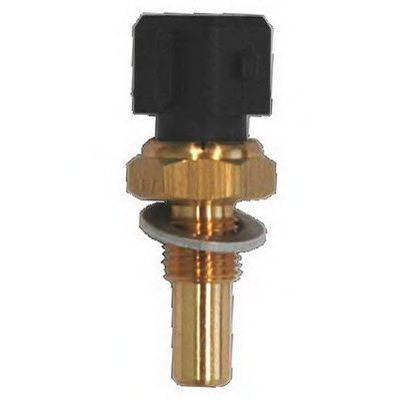 FISPA 82480 Датчик, температура масла