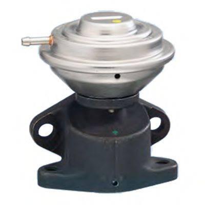 FISPA 83685 Клапан возврата ОГ