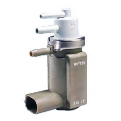 FISPA 83800 Преобразователь давления, турбокомпрессор