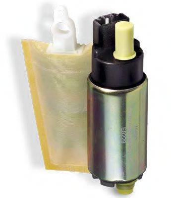 FISPA 70031 Топливный насос
