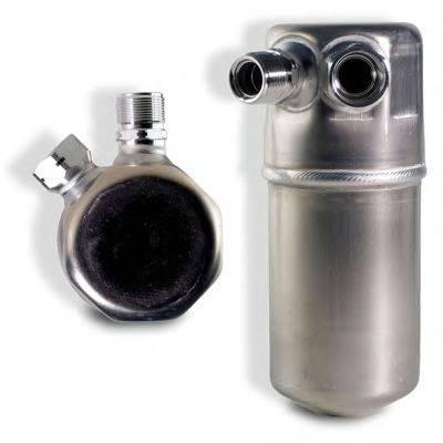FISPA 132137 Осушитель, кондиционер