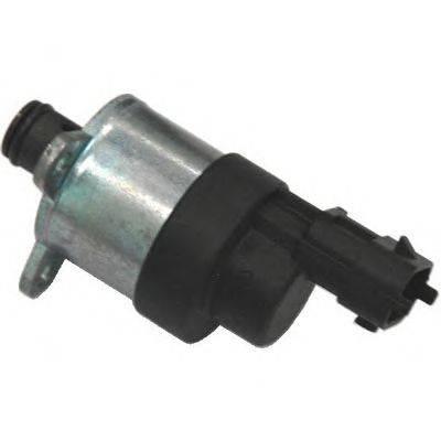 FISPA 81078 Редукционный клапан, Common-Rail-System