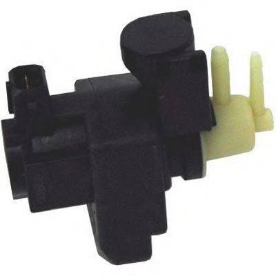 FISPA 83957 Преобразователь давления, турбокомпрессор