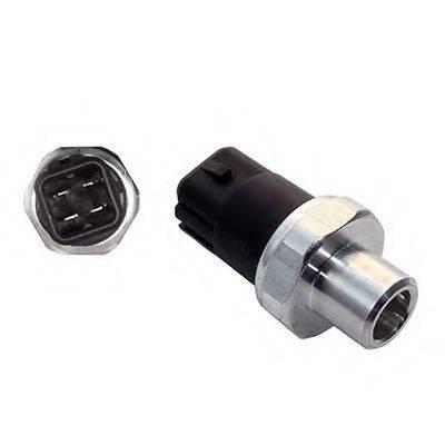 FISPA 52081 Пневматический выключатель, кондиционер