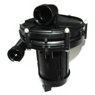 FISPA 81320 Насос дополнительного воздуха