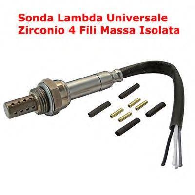 FISPA 90054-2