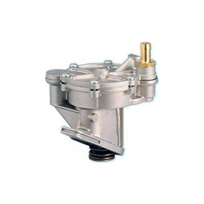 FISPA 89168 Вакуумный насос, тормозная система