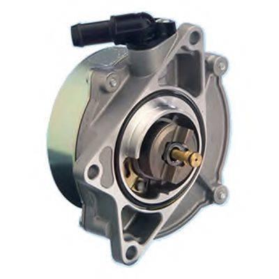 FISPA 89175 Вакуумный насос, тормозная система