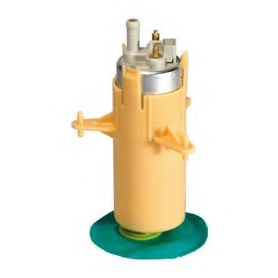 FISPA 70128 Топливный насос