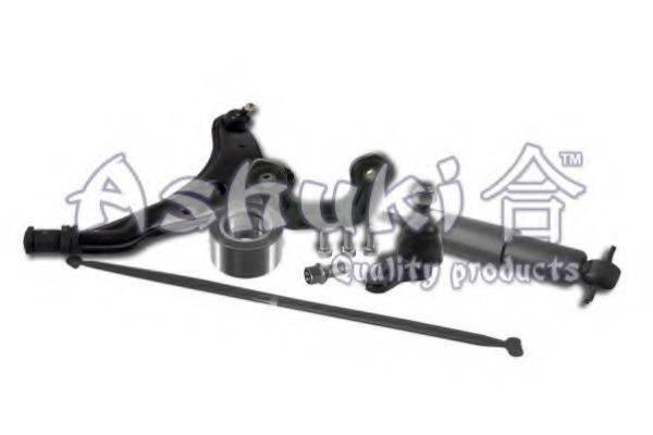 ASHUKI C87120 Подвеска, рычаг независимой подвески колеса