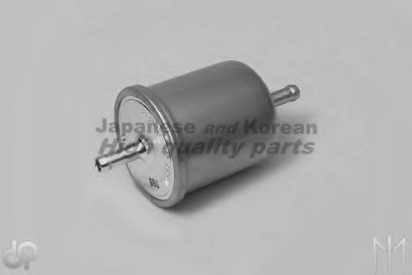 ASHUKI 03995201 Топливный фильтр