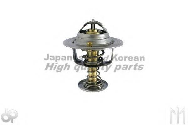 ASHUKI 04598105 Термостат, охлаждающая жидкость