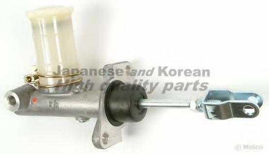ASHUKI 07505001 Главный цилиндр, система сцепления