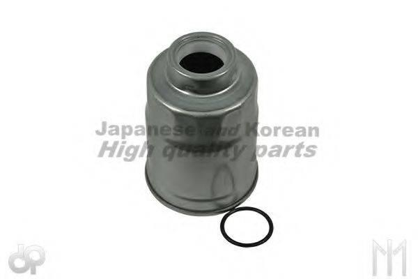 ASHUKI C21201 Топливный фильтр