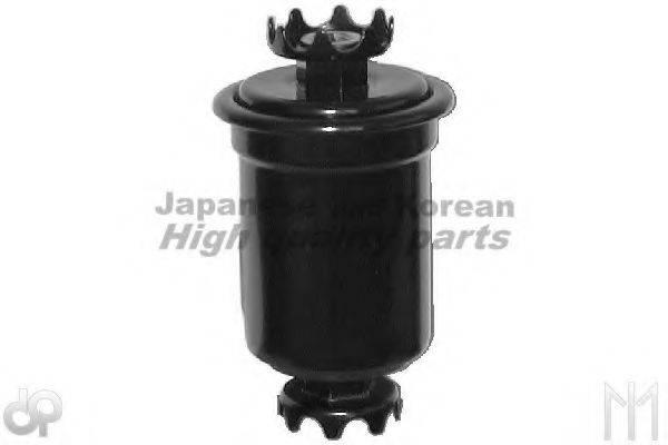ASHUKI C21224 Топливный фильтр