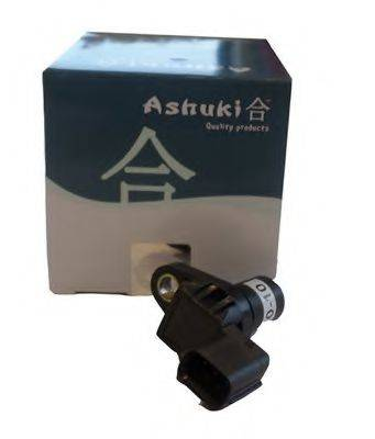ASHUKI C440-10