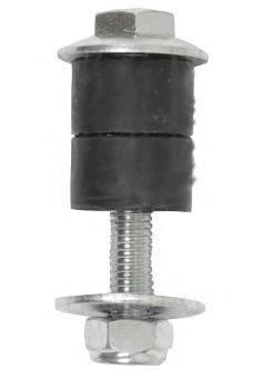 ASHUKI C86932 Тяга / стойка, стабилизатор